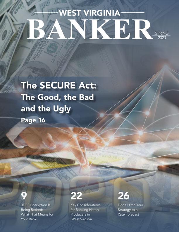 West-Virginia-Banker-2020-Issue-1