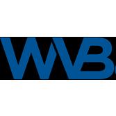 By West Virginia Banker Association