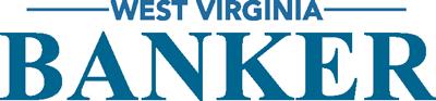 West Virginia Banker Magazine logo
