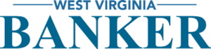 West Virginia Banker Magazine