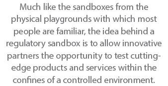 sandbox-quote