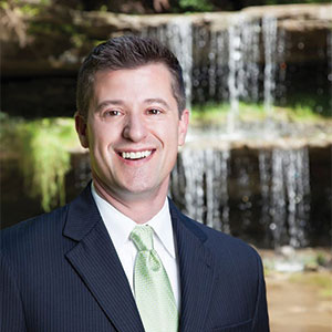 Matt-Kingery