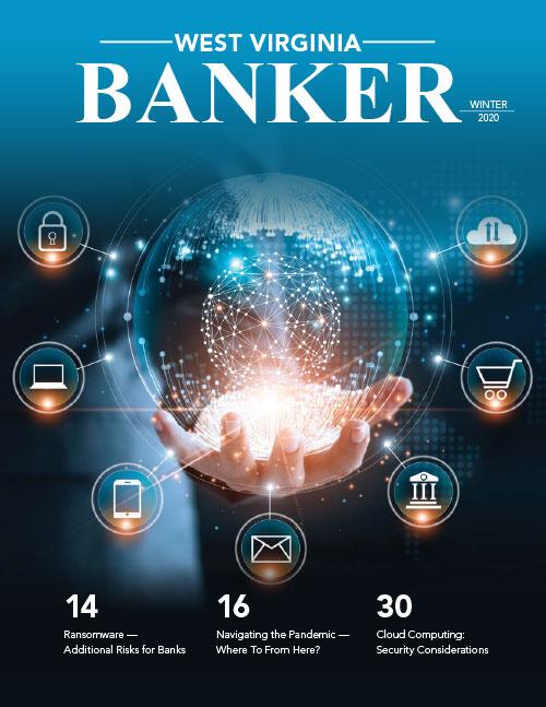 West-Virginia-Banker-magazine-pub-11-2020-issue-4
