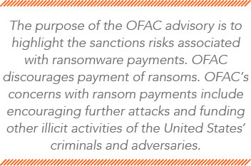 the-purpose-of-the-OFAC-quote