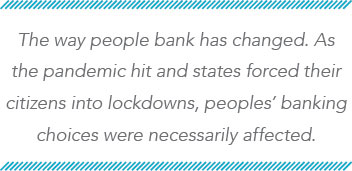 the-way-people-bank-has-changed-quote