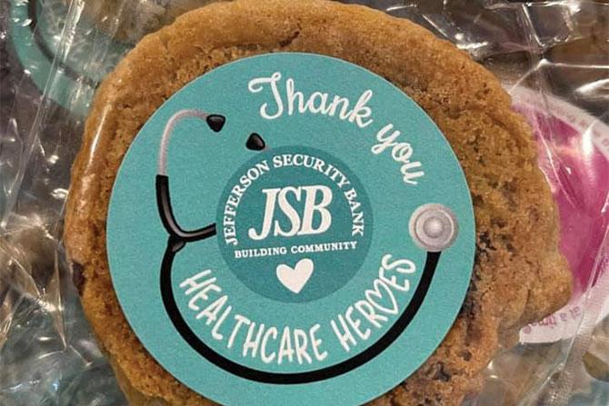 JSB_Cookies2