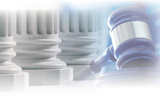 Legislature-Has-Redefined-Consumer-Litigation