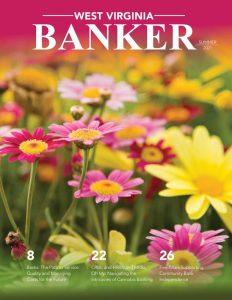 West-Virginia-Banker-Pub12-2021-Issue-2-homepage