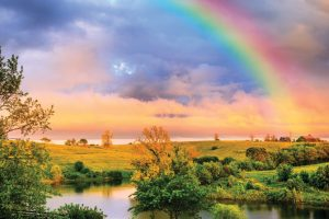 good-thing-rainbow