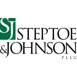By David E. Chaney and Peter J. Raupp, Steptoe & Johnson PLLC