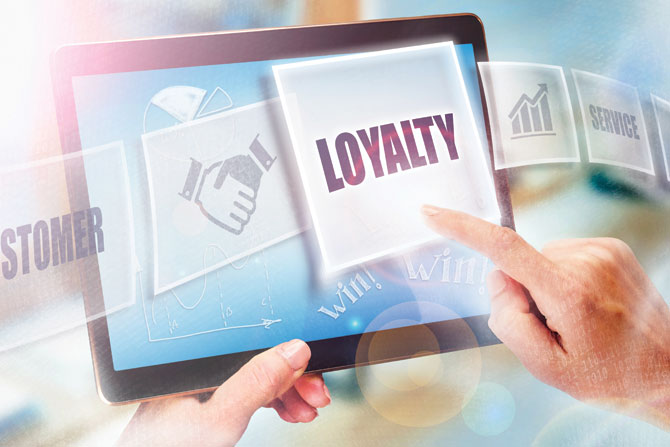 the-loyalty-factor