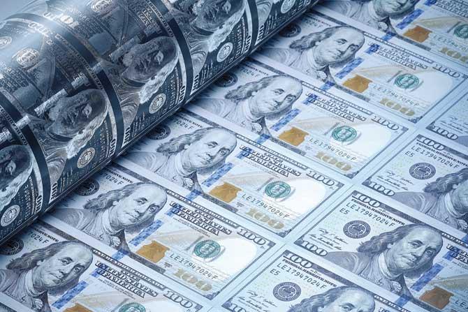 Bond-Market-Behavior--currency