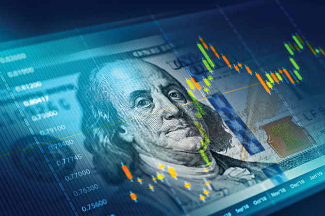 How-Will-Your-Bank-Money-Stocks