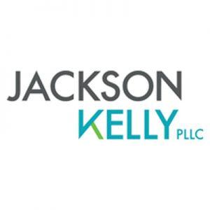 By Matthew Chase and Mark Mangano, Jackson Kelly PLLC