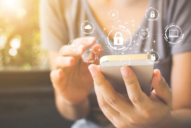 State-Privacy-Legislation