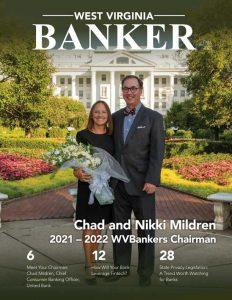 WVBA_Pub12-2021-Issue3-COVER