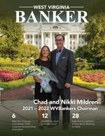 WVBA_Pub12-2021-Issue3-SMALL
