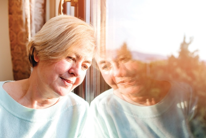 WVBankers-Group-Retirement-Plan